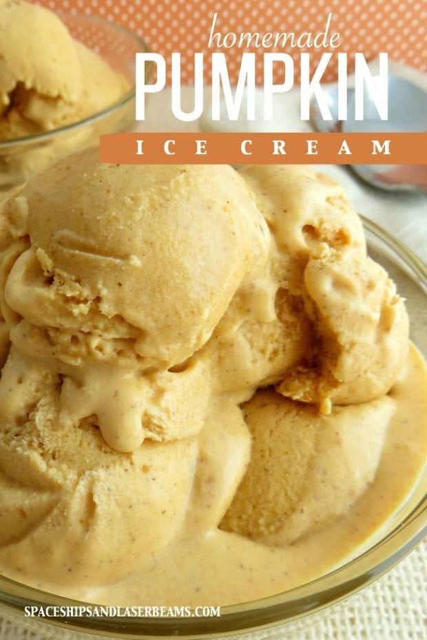 pumpkin-ice-cream-recipe-no-machine-needed