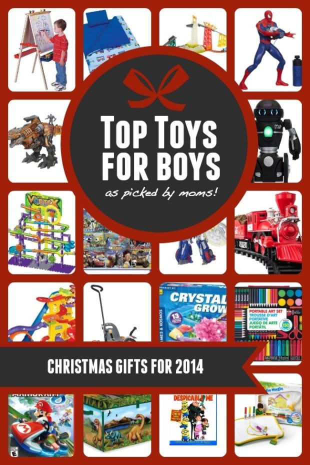 Great Christmas Toys For Boys : Top award winning toy idea for kids spaceships and