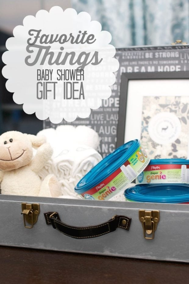 favorite things baby shower gift ideas spaceships and laser beams