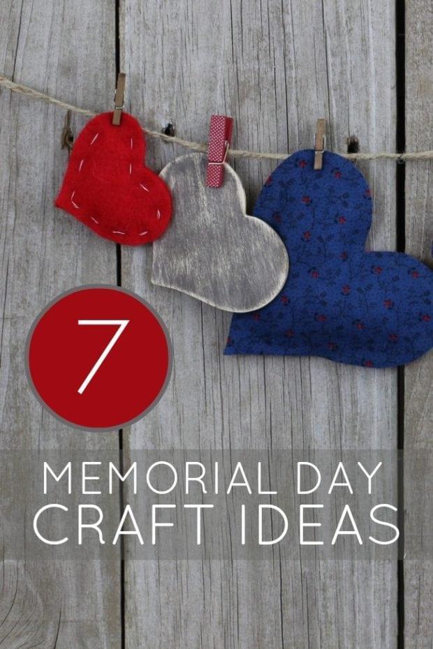 Unique Craft Ideas