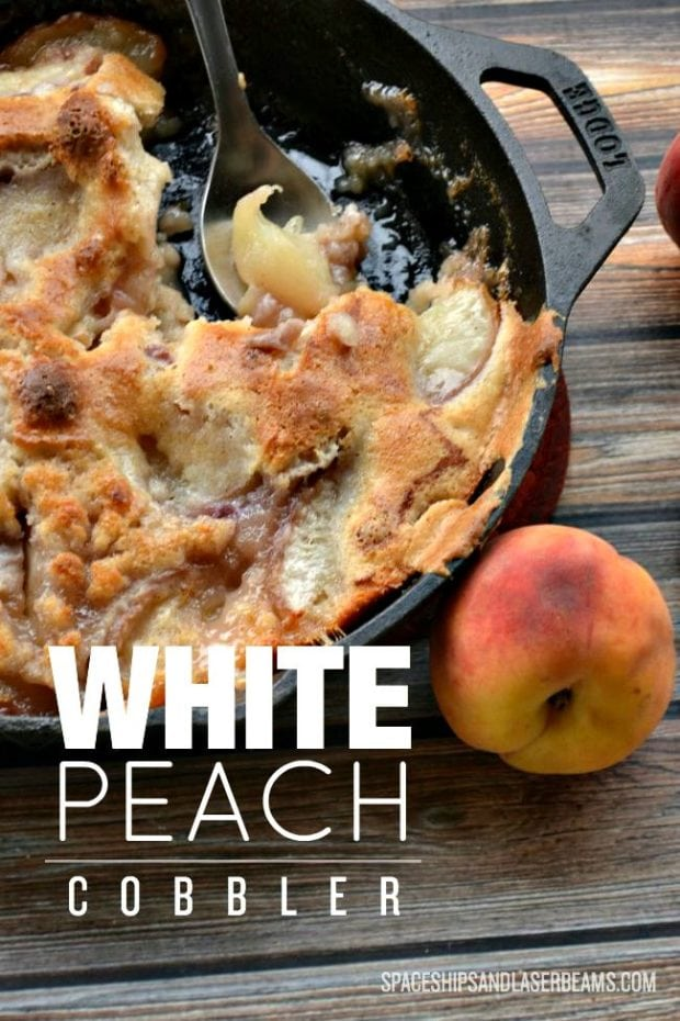 white-peach-cobbler-recipe
