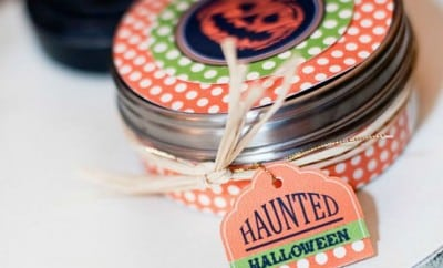 feature-Halloween DIY Project Craft Tin Idea