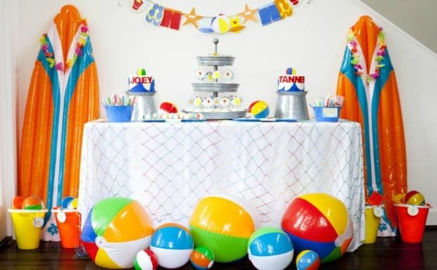 feature-beach-birthday-party-ideas