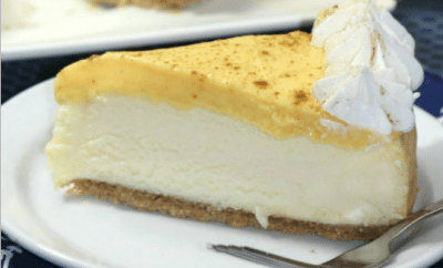 feature-pumpkin-cheesecake-recipe