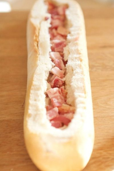 layer-of-bacon