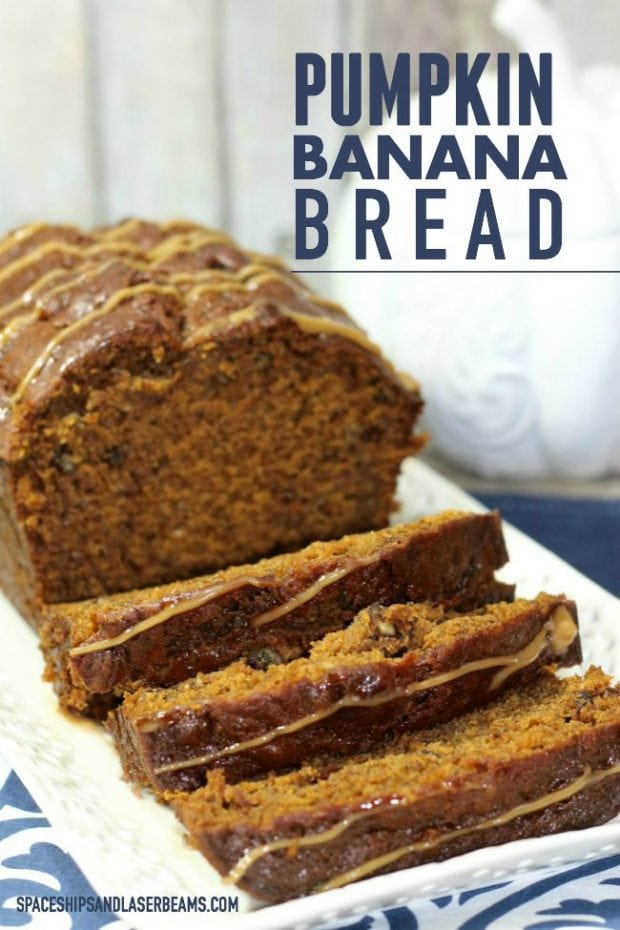 pumpkin-banana-bread-recipe