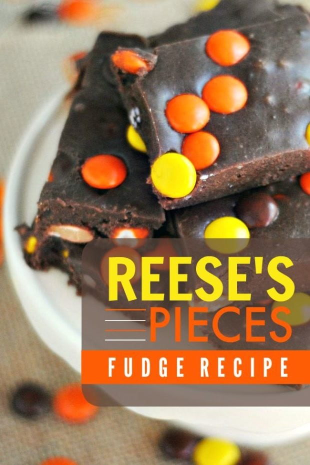 recipe-for-reeses-pieces-fudge