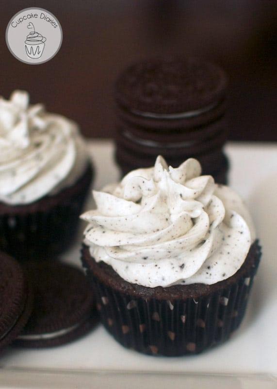 10-oreo-cupcakes