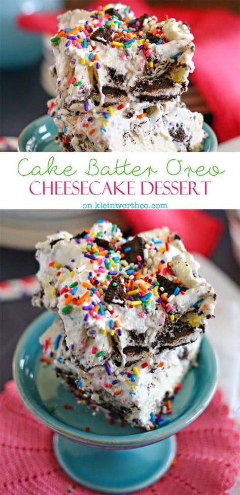 13-cake-batter-oreo-dessert
