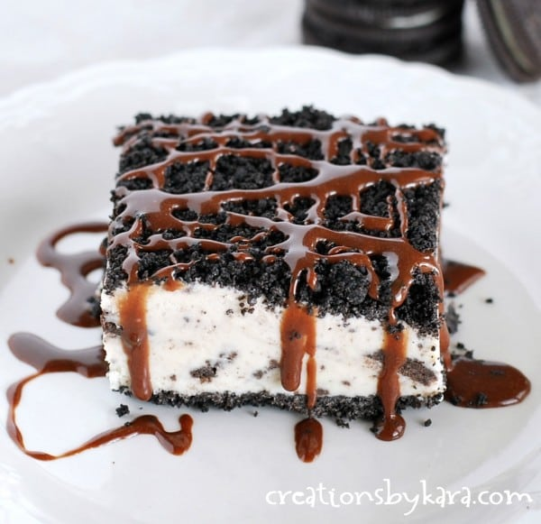 23 Oreo Cookie Dessert Ideas Spaceships And Laser Beams