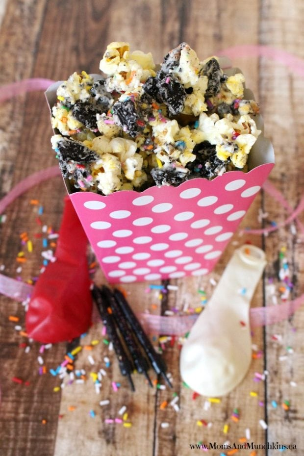 7-birthday-party-popcorn