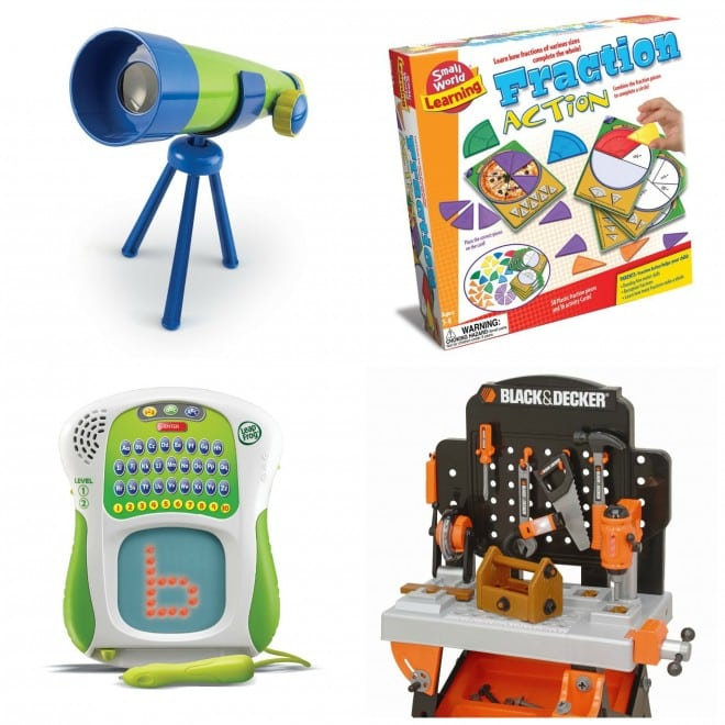 Best Educational Toys For 3 5 Year Olds - Wow Blog