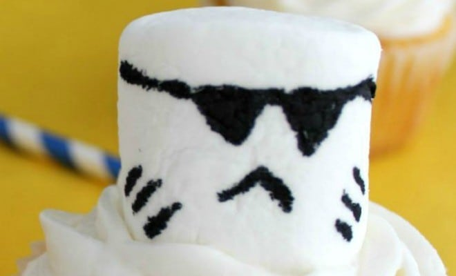 FEATURE-STORM-TROOPER