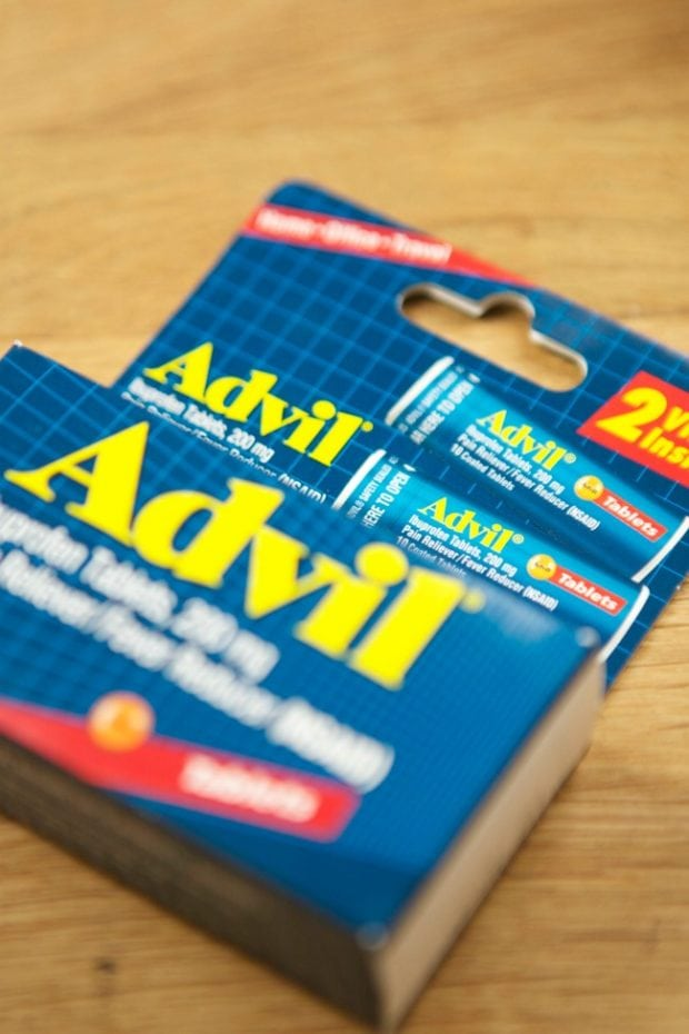 advil-travel-size