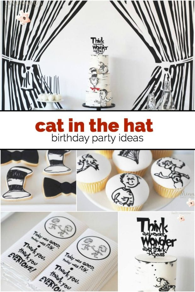 boys-cat-in-the-hat-birthday-party-ideas