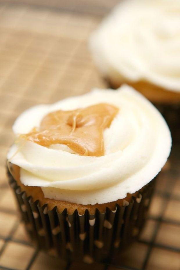 caramel-cupcake-recipe