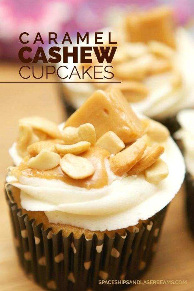cashew-caramel-cupcake-recipe