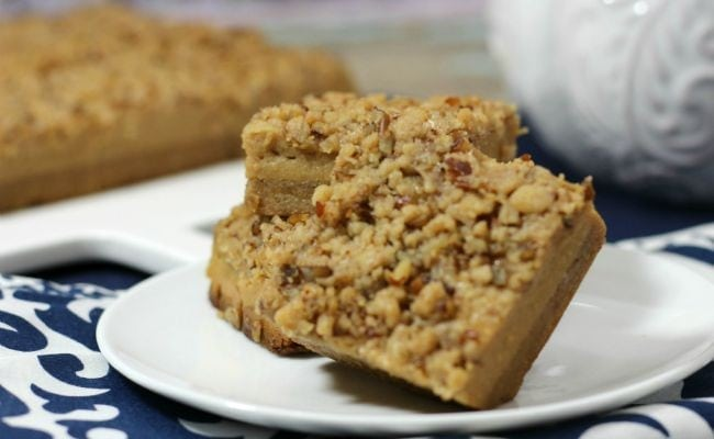 cheese-cake-pumpkin-bars-recipe