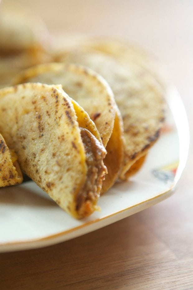 easy-mini-tacos