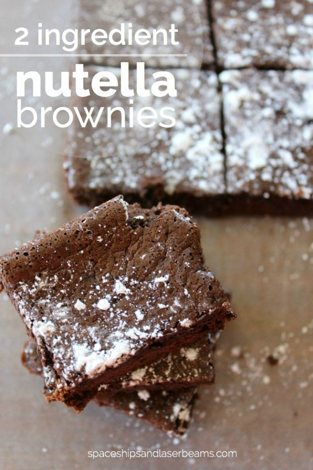 easy-nutella-brownie-recipe