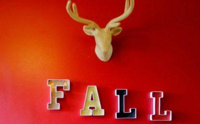 feature-FallHarvestFullTable--660x880