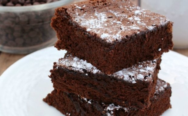 feature-brownie-recipe