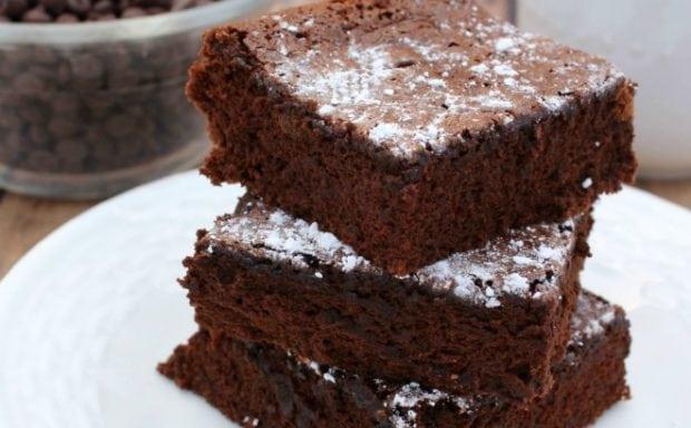 feature-brownie-recipe