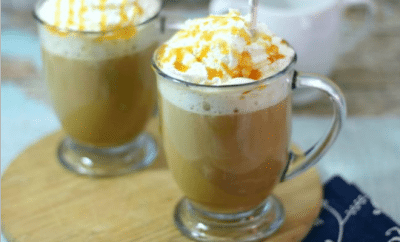 feature-caramel-latte-scratch-recipe