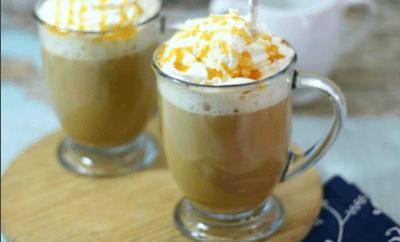 feature-caramel-latte-scratch-recipe