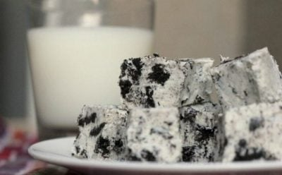 feature-oreo-cookies-and-cream-fudge