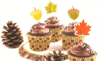feature-thanksgiving-cupcakes