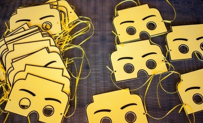 feature0Boys Lego Themed Birthday Party Mask Ideas