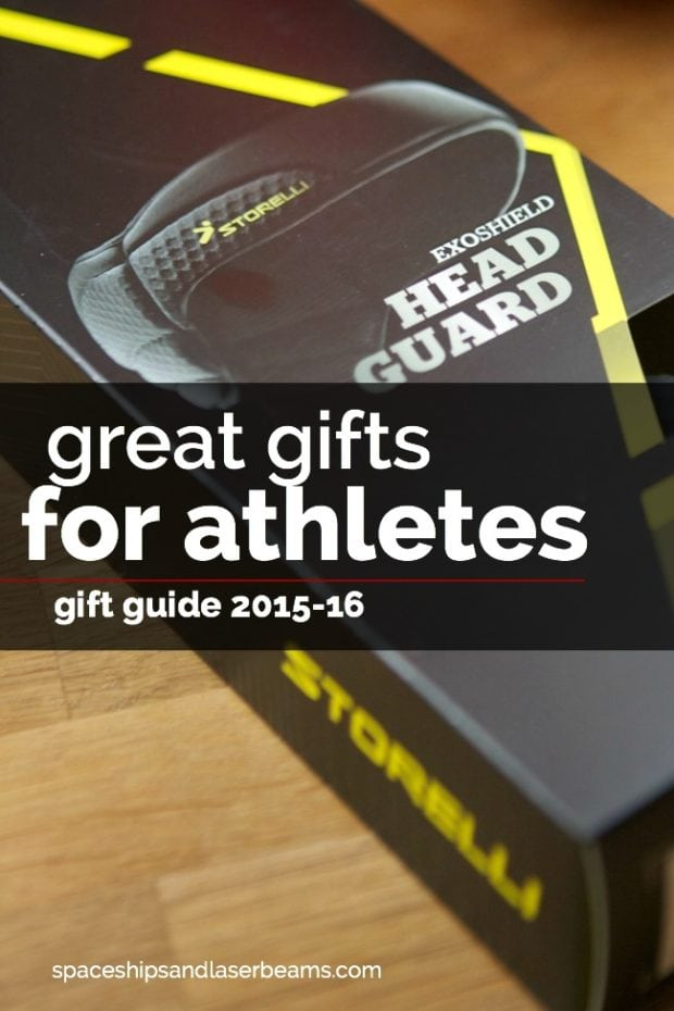 great-gifts-for-athletes