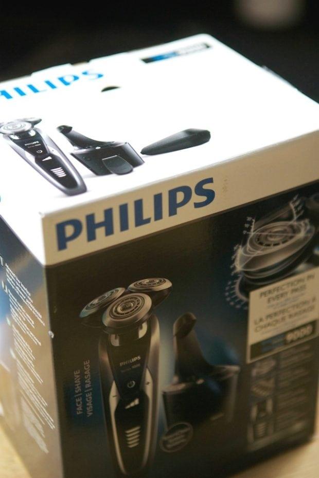 philips-electric-razor