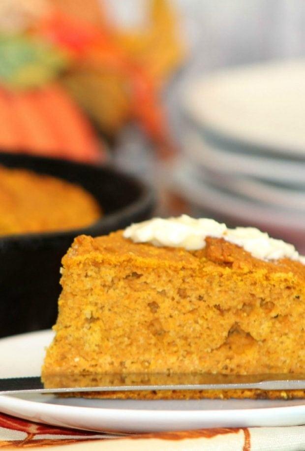pumpkin-cornbread-recipe
