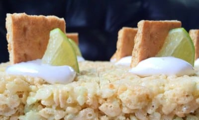 rice-krispie-treat-recipe-ideas