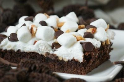 rocky-road-brownie