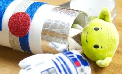 Star Wars Gift Ideas
