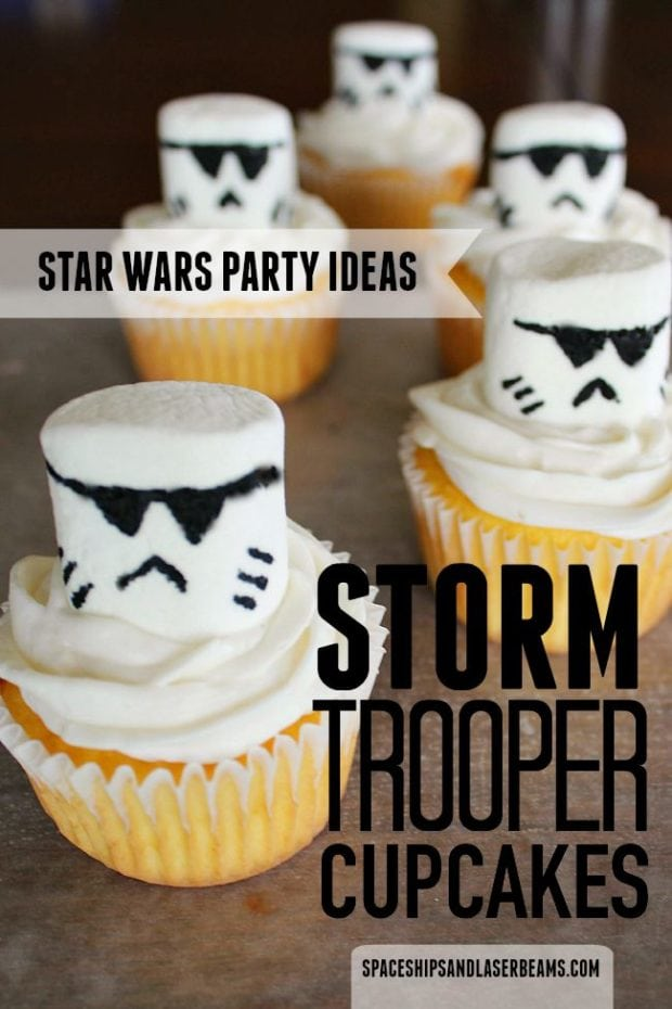 star-wars-party-storm-trooper-cupcakes