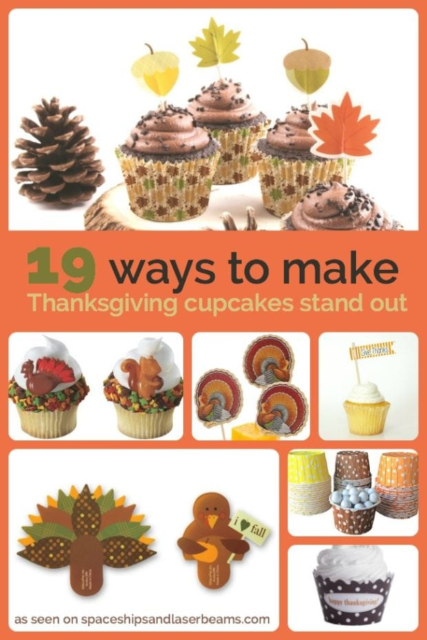 ways-to-decorate-thanksgiving-cupcakes