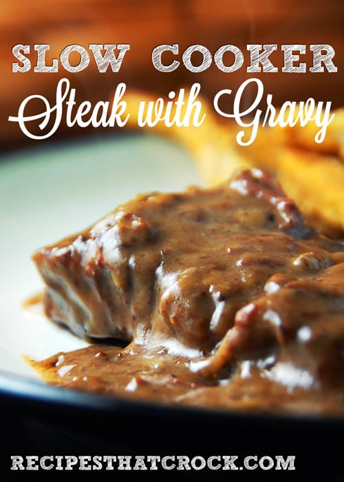 Slow-Cooker-Steak-with-Gravy-1