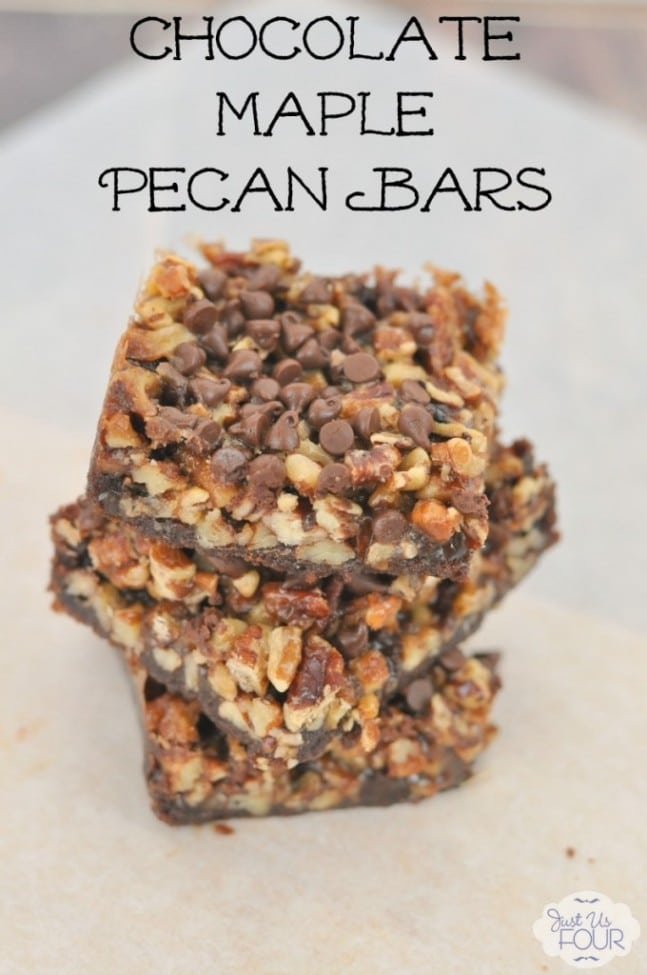 chocolate-maple-pecan-bars
