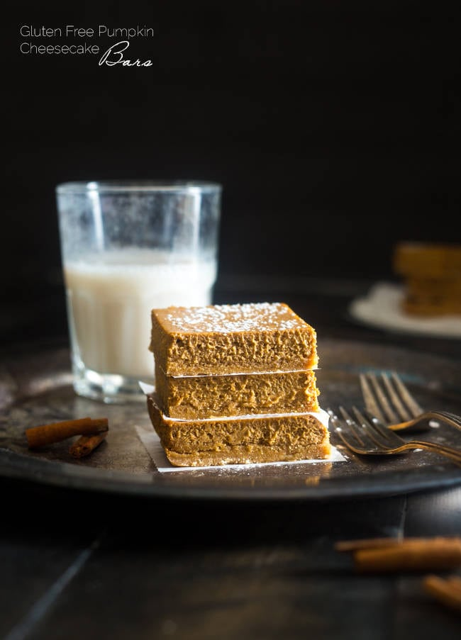 pumpkin-cheesecake-bar