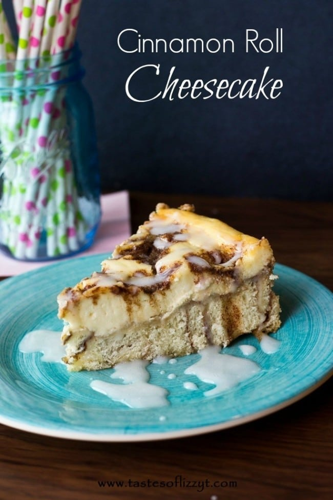 Cinnamon-Roll-Cheesecake