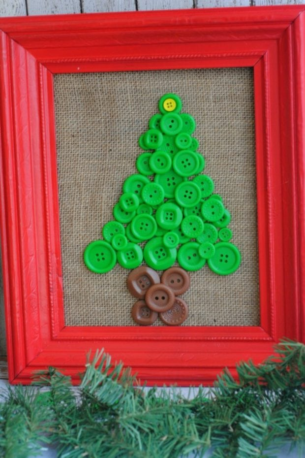 christmas-tree-craft-kids