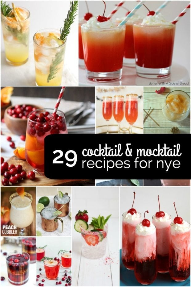 coctail-mocktail-recipes-new-years-eve