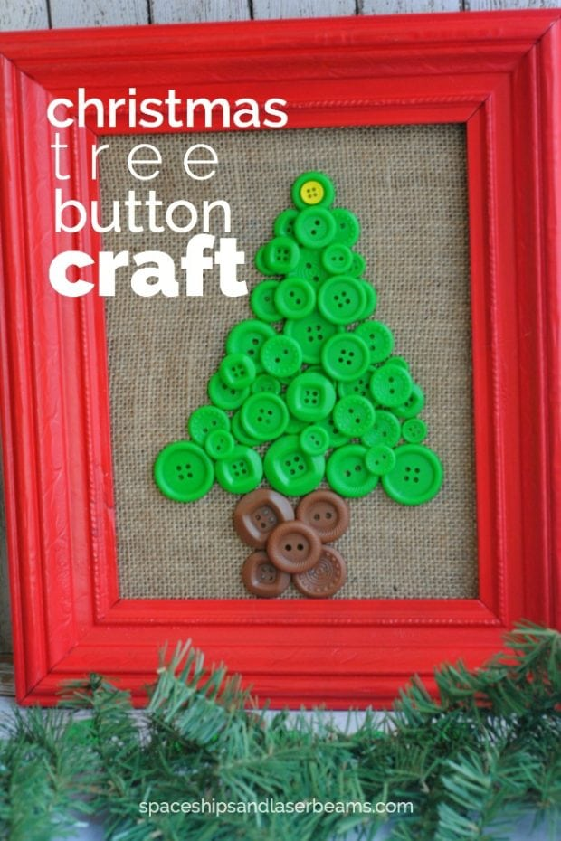 christmas-tree-craft-ideas