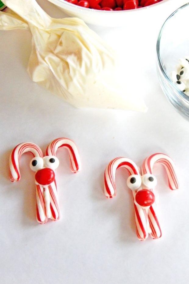 easy-reindeer-cupcakes-kids