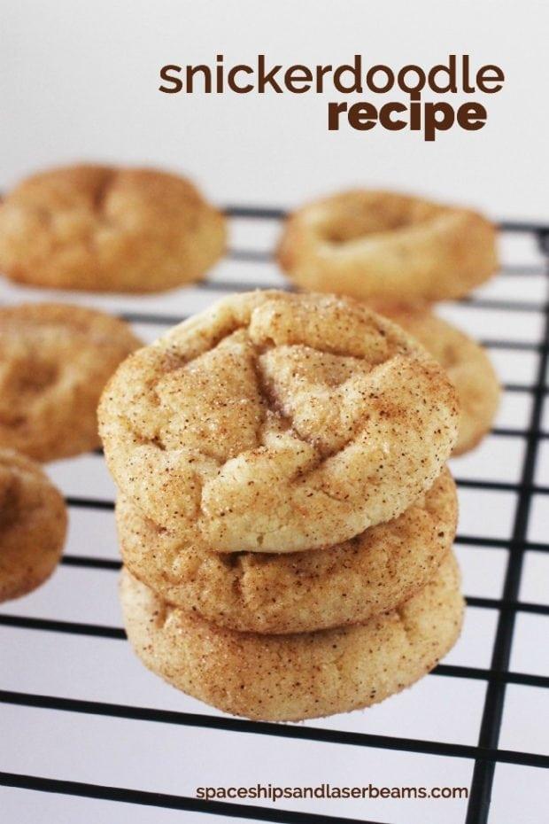 easy-snicker-doodle-recipe