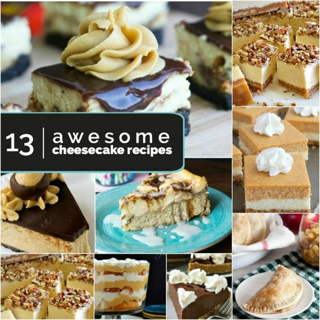 facebook-best-cheesecake-recipes (1)